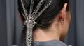 Ngỡ ngàng với những kiểu tóc đẹp tại tuần lễ thời trang New York Thu – Đông 2019